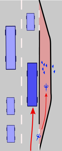 bus stop bypass 3