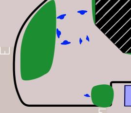 Nj3_3